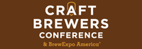Craft Brewers Conference & BrewExpo America® 2021 logo